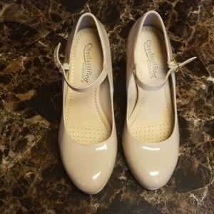 NUDE CITY CLASSIFIED SIZE 8